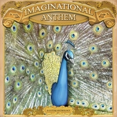 Various Artists: Imaginational Anthem
