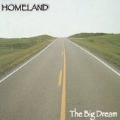 Homeland: The Big Dream