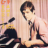 Georgie Fame/Georgie Fame & the Blue Flames: 20 Beat Classics