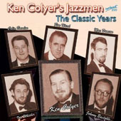 Ken Colyer: Classic Years