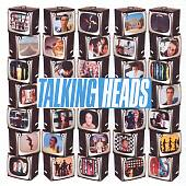 Talking Heads: The Collection [EMI]