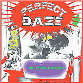 Perfect Daze: Five Year Scratch