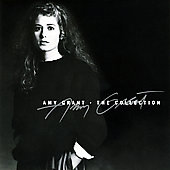 Amy Grant: The Collection [Remaster]