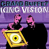 Grand Buffet: King Vision *