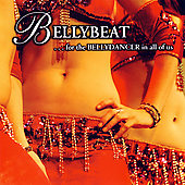 Various Artists: Bellybeat