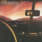 Jim Messina: One More Mile