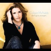 Colleen McNabb: Don't Go to Strangers