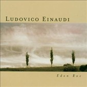 Ludovico Einaudi: Eden Roc