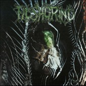 Fleshgrind: The Seeds of Abysmal Torment