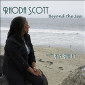 Rhoda Scott: Beyond the Sea *