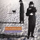 Ryo Kawasaki: Love Within the Universe