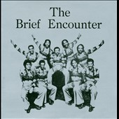 The Brief Encounter: Brief Encounter