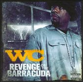 WC: Revenge of the Barracuda [PA] *