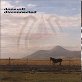 Donerail: Disconnected