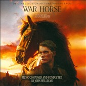War Horse [Original Score]