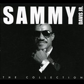 Sammy Davis, Jr.: The Collection [Musicmania]