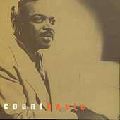 Count Basie: This Is Jazz, Vol. 11