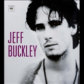Jeff Buckley: Music & Photos