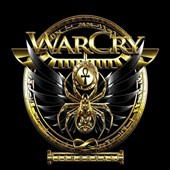 Warcry: Inmortal [Digipak] *
