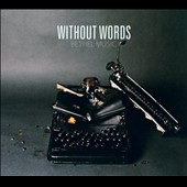 Bethel Music: Without Words [Slipcase]