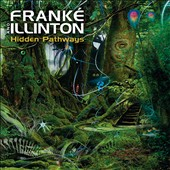 Frank & Illinton: Hidden Pathways