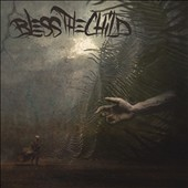 Bless the Child: Walls