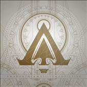 Amaranthe: Massive Addictive [10/21]