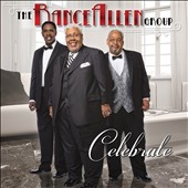 The Rance Allen Group: Celebrate