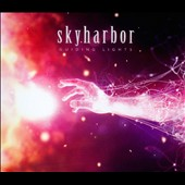 Skyharbor: Guiding Lights [Digipak]