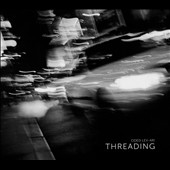 Oded Lev-Ari: Threading [Slipcase]