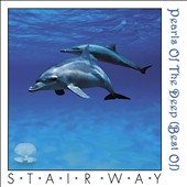 Stairway: Pearls of the Deep (Best of)