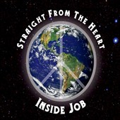 Straight From the Heart: Inside Job