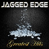 Jagged Edge: Greatest Hits [4/15]
