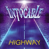 Intocable: Highway