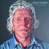 James Gordon: Sunny Jim [Blister]