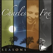Charles Fox: Seasons
