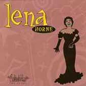 Lena Horne: Cocktail Hour