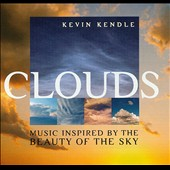 Kevin Kendle: Clouds