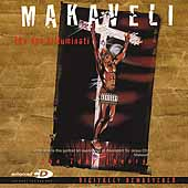 2Pac/Makaveli: The Don Killuminati: The 7 Day Theory [Edited]