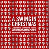 Various Artists: Swingin' Christmas [Definitive Classics]