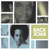 Freddie Jackson: Back to Back Hits