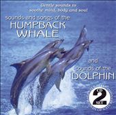 Various Artists: Sounds & Songs of the Humpback Whale/Sounds of the...