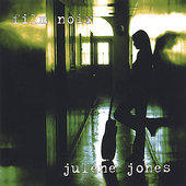 Julene Jones: Film Noir