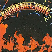 The Sugarhill Gang: The Sugarhill Gang