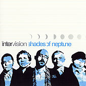 Intervision: Shades of Neptune *