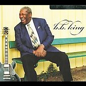B.B. King: Playlist Plus [Slipcase]