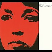 Blank Dogs: Under and Under [Digipak]