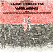 Music from Kurt Vonnegut's Slaughterhouse-Five