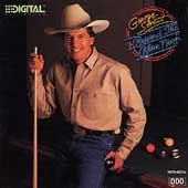 George Strait: Beyond the Blue Neon