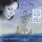 Grace Griffith: Sailing *